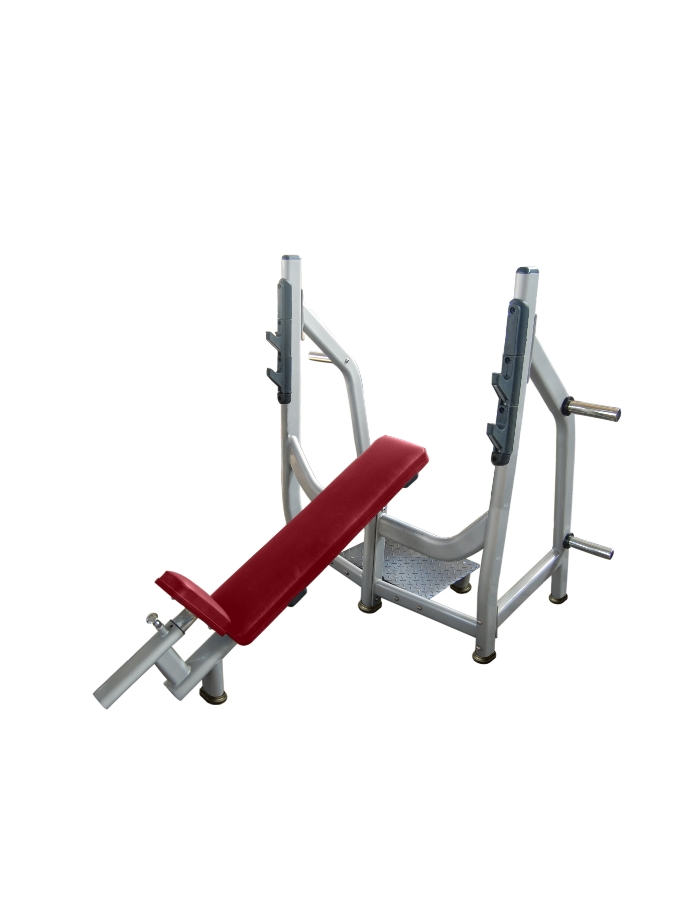 olympic-incline-bench