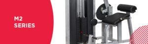 Fitness-Equipment-M2-Series